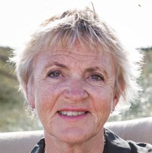 Grethe Harbo