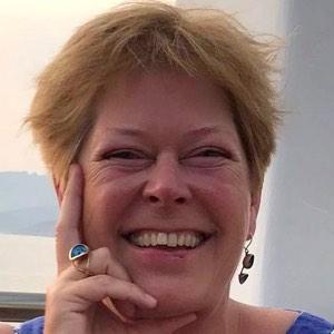 Susanne Ertbjerg